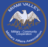 Miami Valley Military Affairs Association