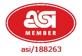 Advertising Specialty Institute Logo