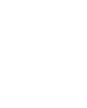 Emunah Graphics Logo Vertical White