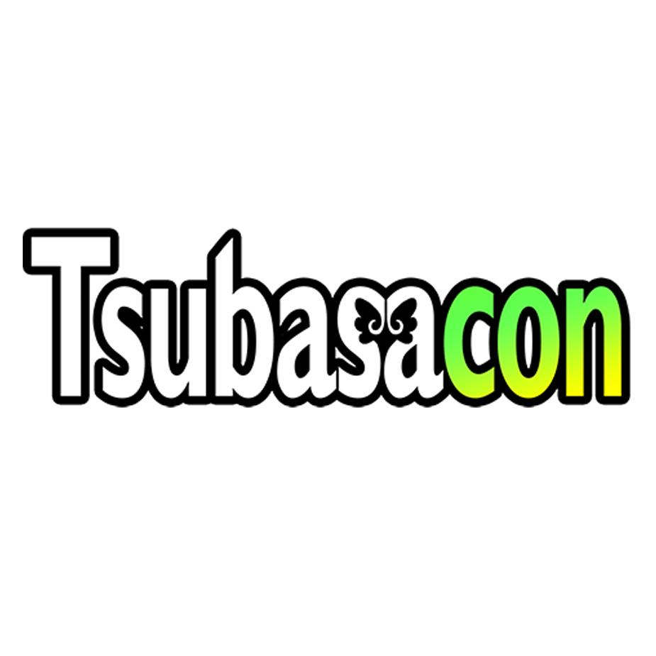 Tsubasacon