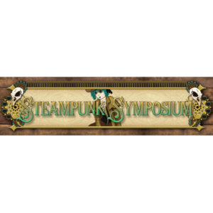 International Steampunk Symposium