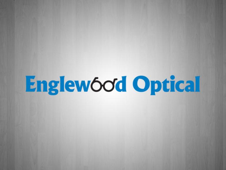 Englewood Optical Logo