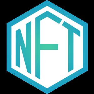 NFT_Icon