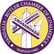 Vandalia Chamber of Commerce